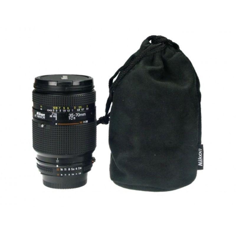 nikon-af-nikkor-35-70mm-f-2-8-8750