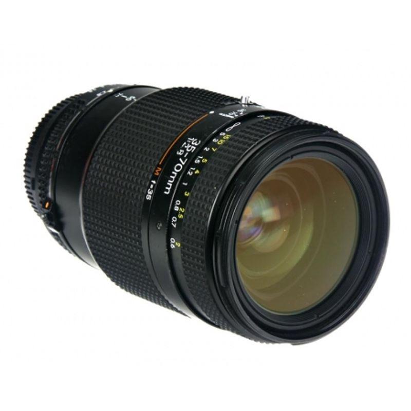 nikon-af-nikkor-35-70mm-f-2-8-8750-1