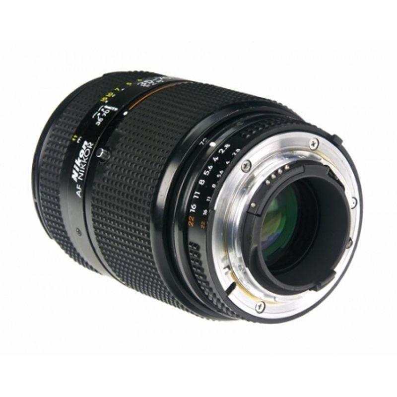 nikon-af-nikkor-35-70mm-f-2-8-8750-2