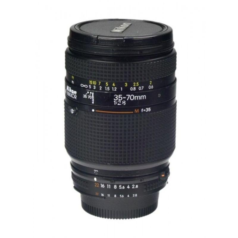 nikon-af-nikkor-35-70mm-f-2-8-8750-3