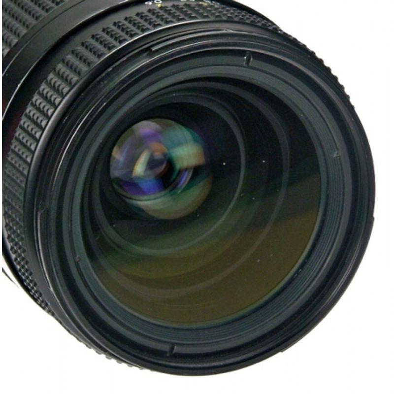 nikon-af-nikkor-35-70mm-f-2-8-8750-5