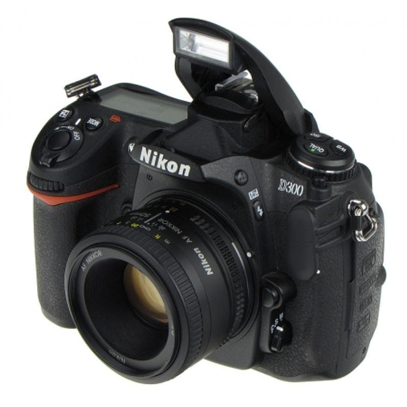 nikon-d300-nikon-50mm-f-1-8-8771