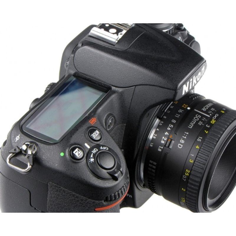 nikon-d300-nikon-50mm-f-1-8-8771-1
