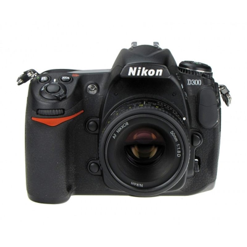 nikon-d300-nikon-50mm-f-1-8-8771-2
