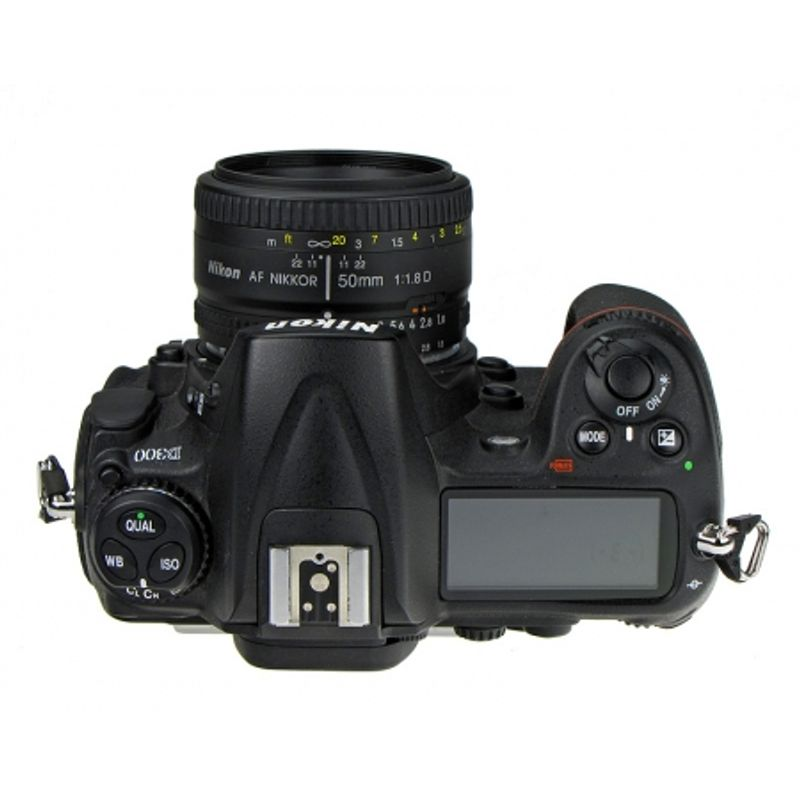 nikon-d300-nikon-50mm-f-1-8-8771-4