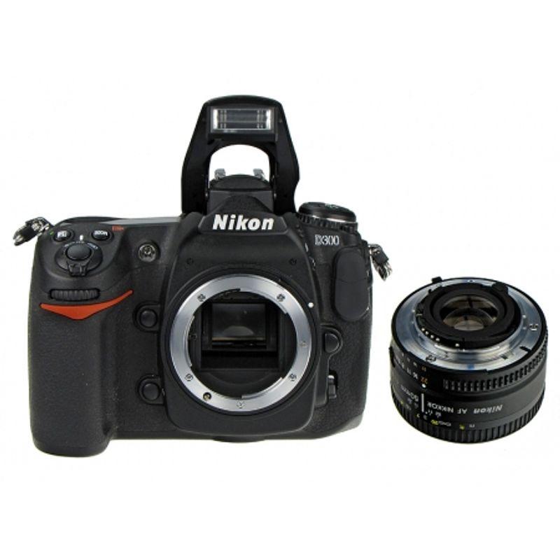 nikon-d300-nikon-50mm-f-1-8-8771-5