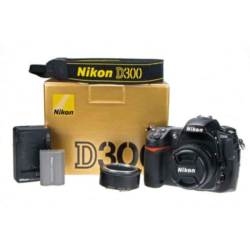 nikon-d300-nikon-50mm-f-1-8-8771-6