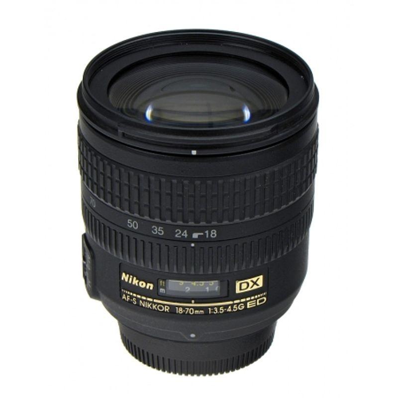 nikon-af-s-18-70mm-f-3-5-4-5-g-if-ed-dx-8772