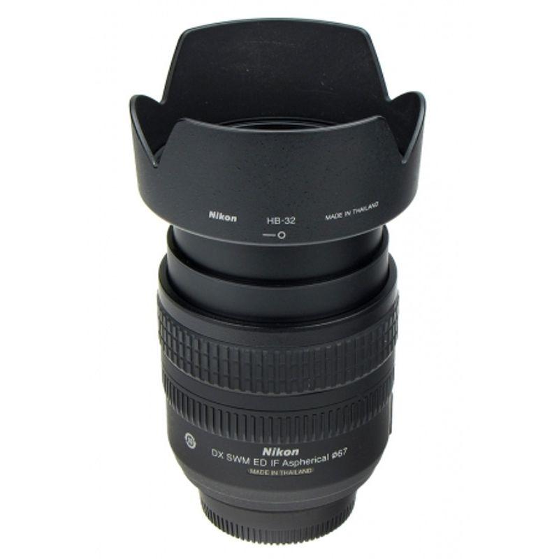 nikon-af-s-18-70mm-f-3-5-4-5-g-if-ed-dx-8772-1