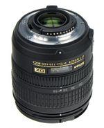 nikon-af-s-18-70mm-f-3-5-4-5-g-if-ed-dx-8772-2