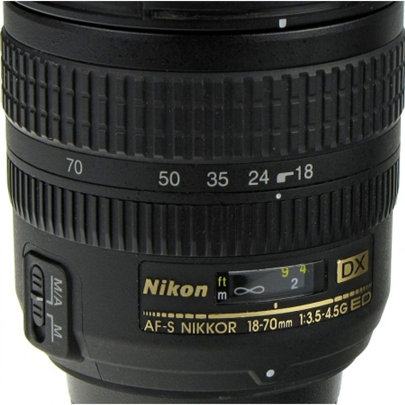nikon-af-s-18-70mm-f-3-5-4-5-g-if-ed-dx-8772-3