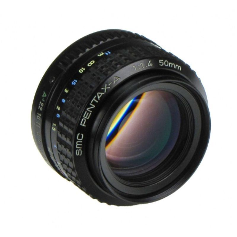 pentax-smc-50mm-f-1-4-manual-focus-8786-1