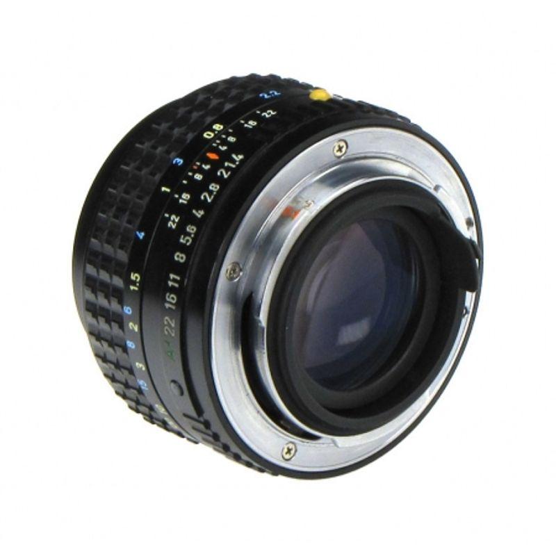 pentax-smc-50mm-f-1-4-manual-focus-8786-2