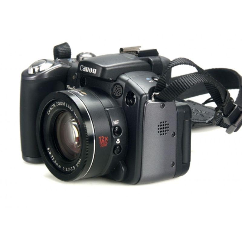 canon-powershot-s5is-8-mpx-zoom-optic-12x-stabilizare-de-imagine-lcd-2-5-inch-8803-1