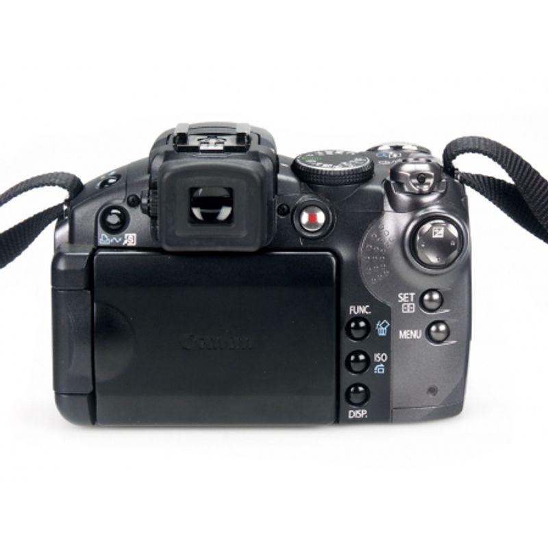 canon-powershot-s5is-8-mpx-zoom-optic-12x-stabilizare-de-imagine-lcd-2-5-inch-8803-2