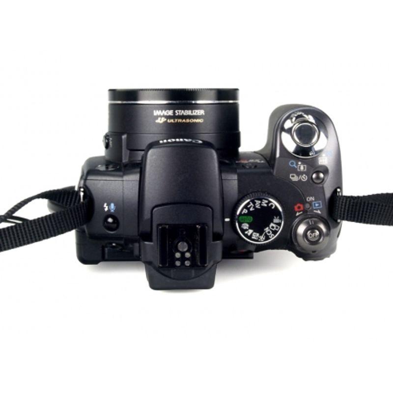 canon-powershot-s5is-8-mpx-zoom-optic-12x-stabilizare-de-imagine-lcd-2-5-inch-8803-3