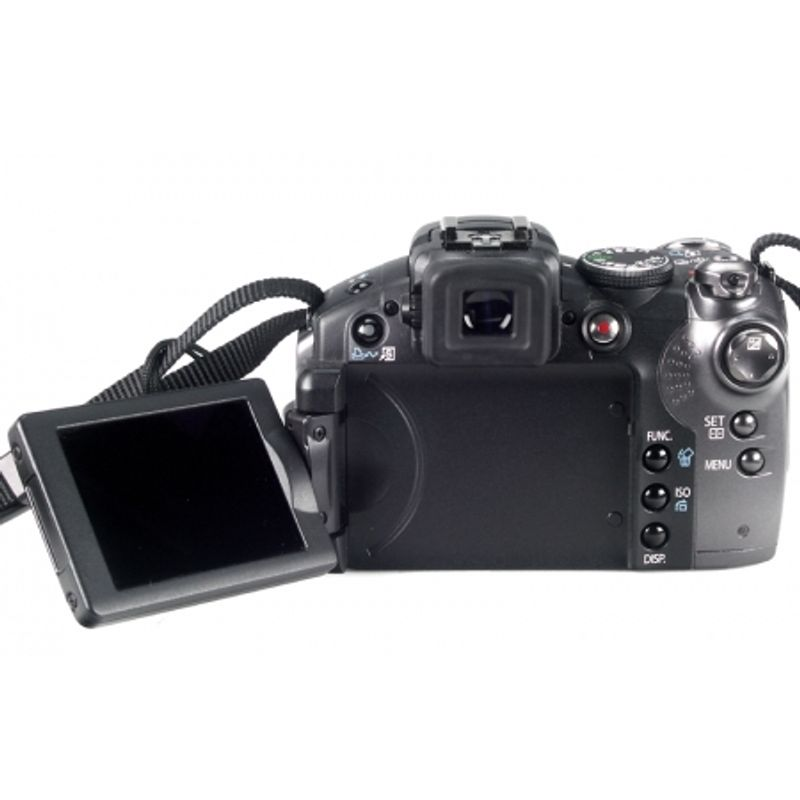 canon-powershot-s5is-8-mpx-zoom-optic-12x-stabilizare-de-imagine-lcd-2-5-inch-8803-4