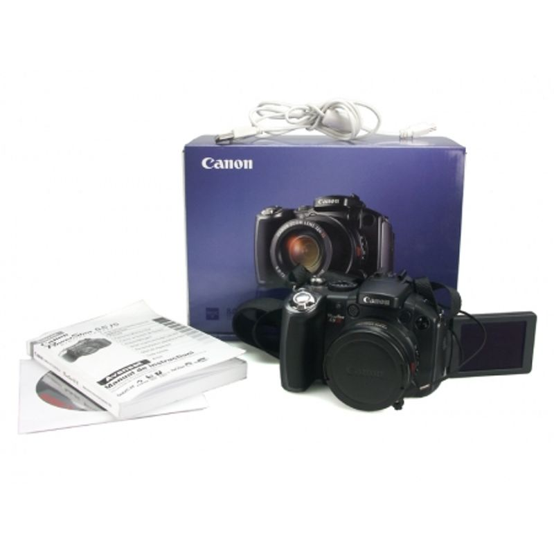 canon-powershot-s5is-8-mpx-zoom-optic-12x-stabilizare-de-imagine-lcd-2-5-inch-8803-5