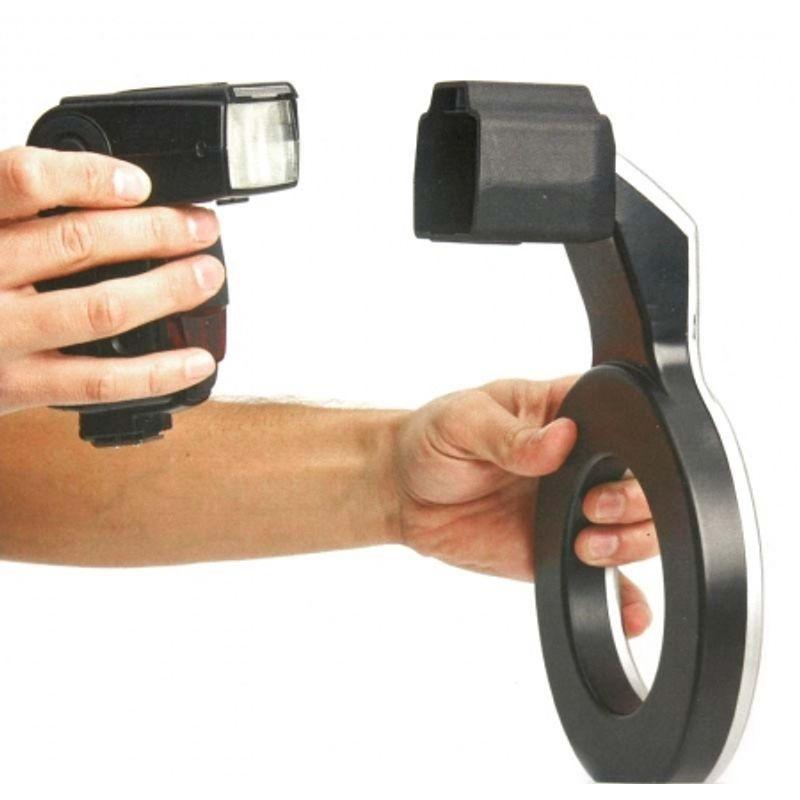 adaptor-ringflash-blitz-circular-pentru-canon-speedlite-580ex-8812-1