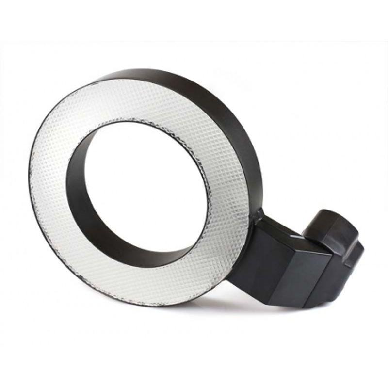 adaptor-ringflash-blitz-circular-pentru-canon-speedlite-580ex-8812-2