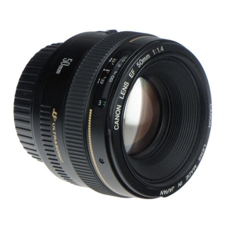 canon-ef-50mm-f-1-4-usm-8819-1