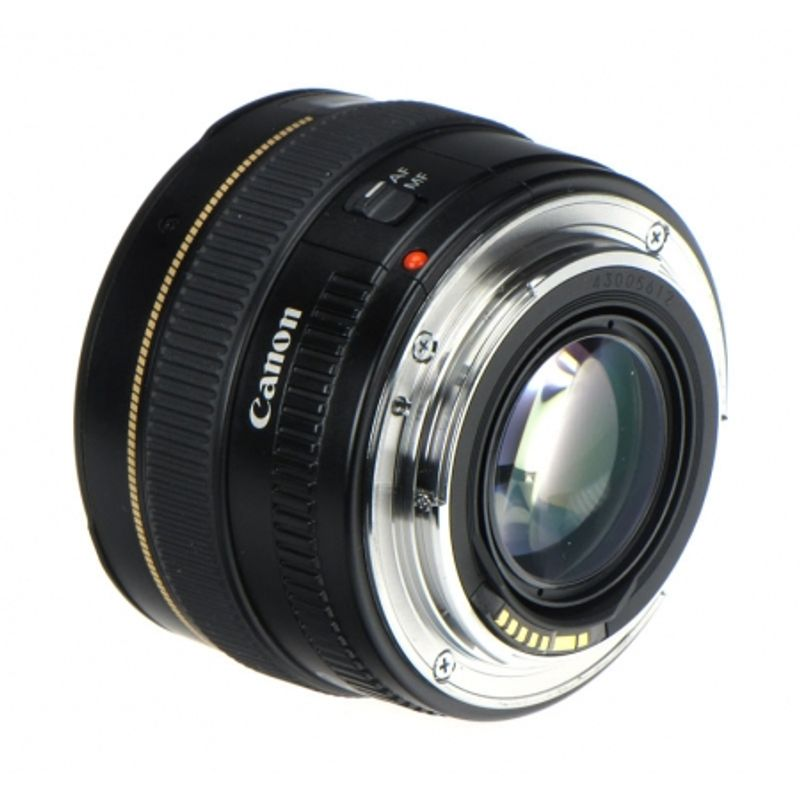 canon-ef-50mm-f-1-4-usm-8819-2