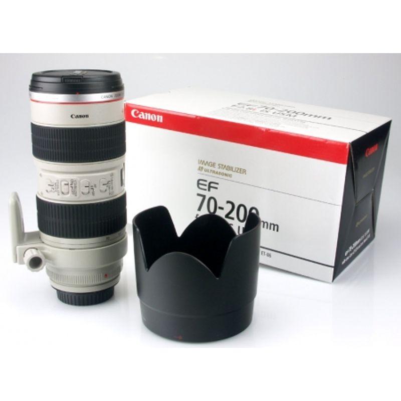 canon-ef-70-200mm-f-2-8l-is-usm-stabilizare-de-imagine-8825