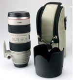 canon-ef-70-200mm-f-2-8l-is-usm-stabilizare-de-imagine-8825-1