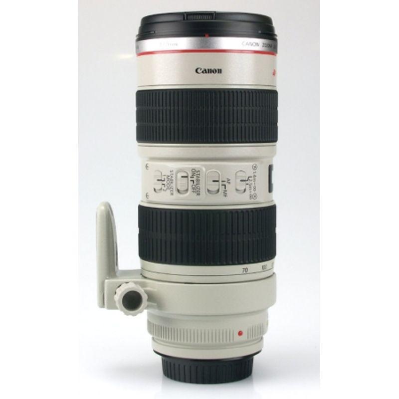 canon-ef-70-200mm-f-2-8l-is-usm-stabilizare-de-imagine-8825-2