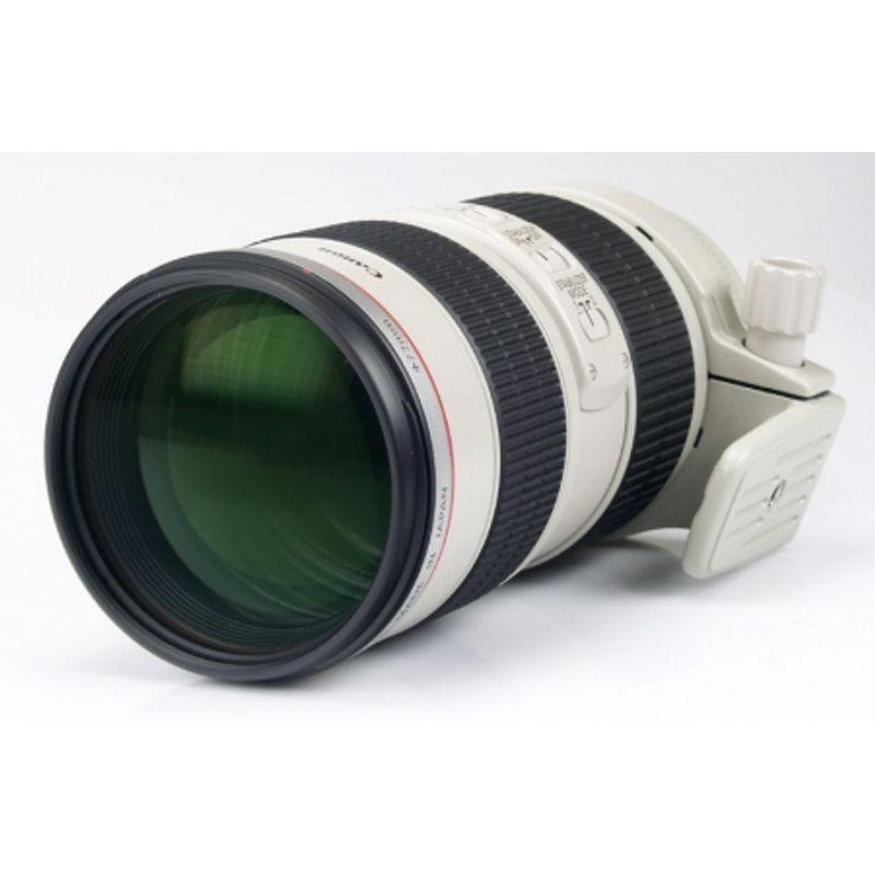 canon-ef-70-200mm-f-2-8l-is-usm-stabilizare-de-imagine-8825-3