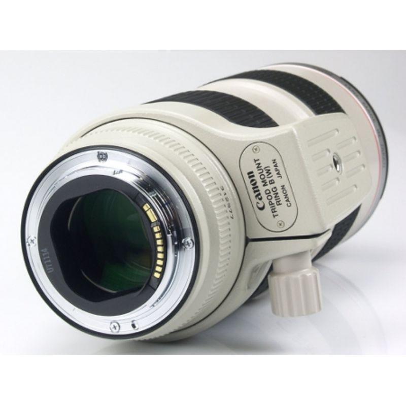 canon-ef-70-200mm-f-2-8l-is-usm-stabilizare-de-imagine-8825-4