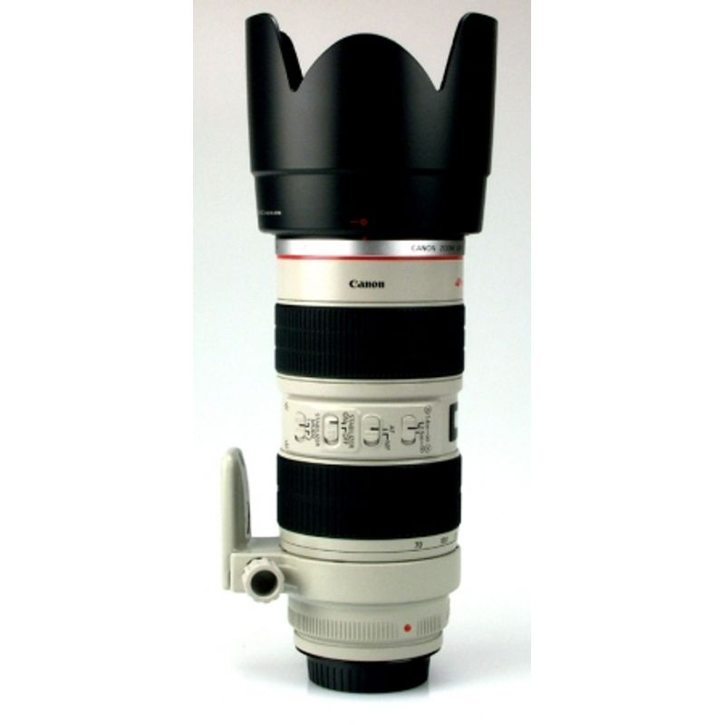 canon-ef-70-200mm-f-2-8l-is-usm-stabilizare-de-imagine-8825-5