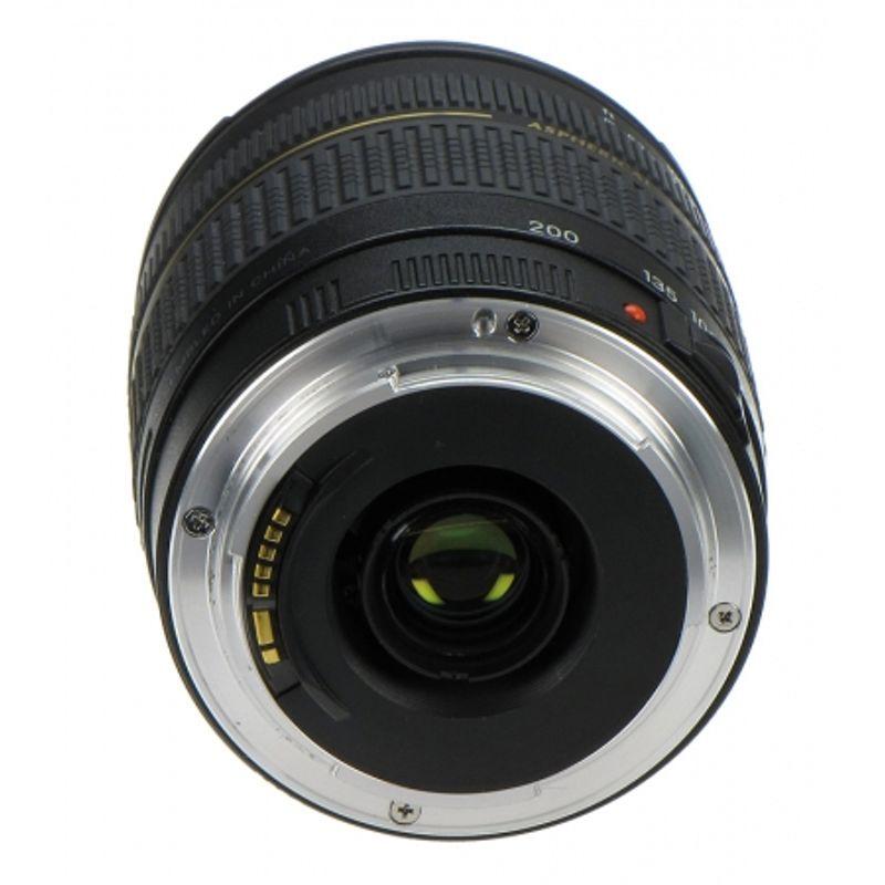 tamron-af-28-200mm-f-3-8-5-6-di-aspherical-xr-macro-pentru-canon-eos-8831-2