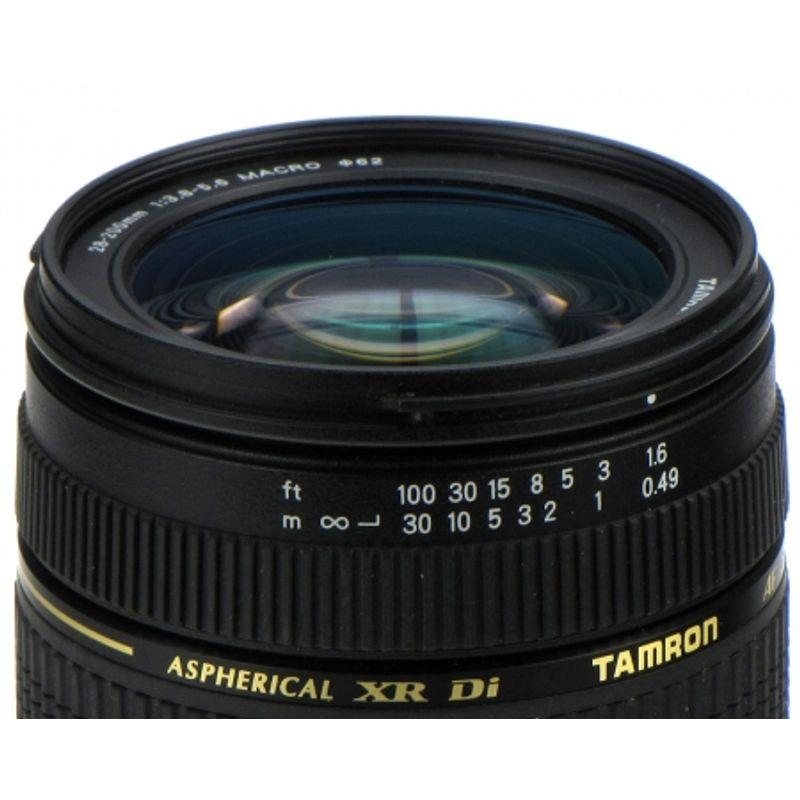 tamron-af-28-200mm-f-3-8-5-6-di-aspherical-xr-macro-pentru-canon-eos-8831-3