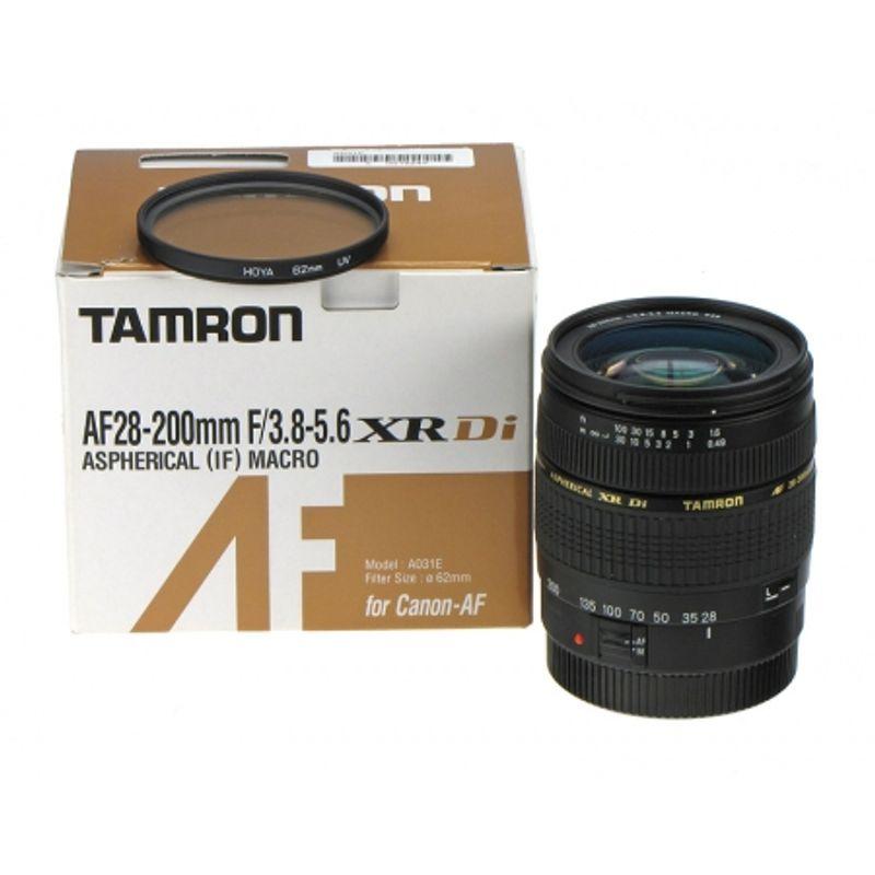 tamron-af-28-200mm-f-3-8-5-6-di-aspherical-xr-macro-pentru-canon-eos-8831-4
