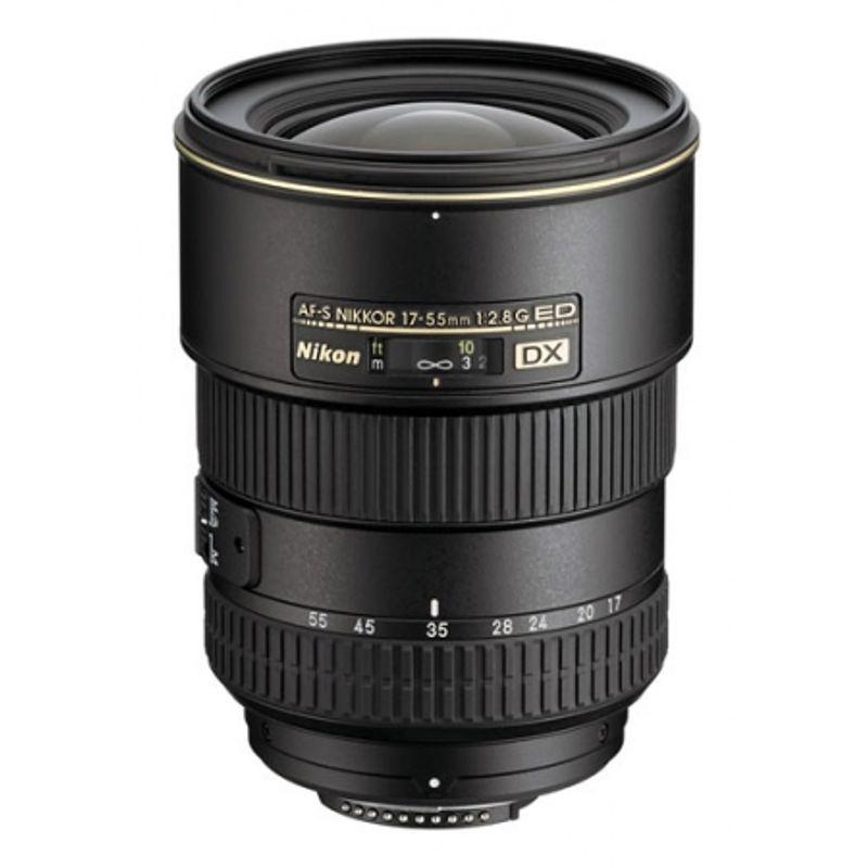 nikon-af-s-17-55mm-f-2-8g-ed-if-dx-8911