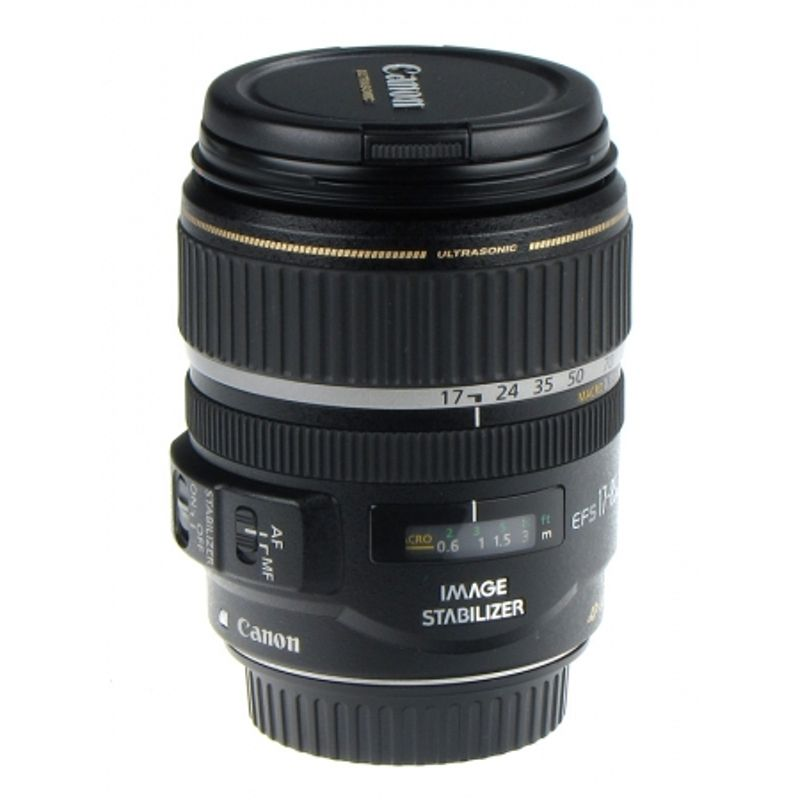 canon-ef-s-17-85mm-f-4-5-6-is-usm-8939