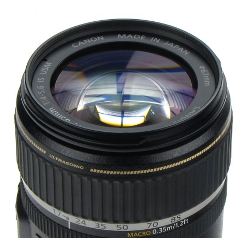 canon-ef-s-17-85mm-f-4-5-6-is-usm-8939-1