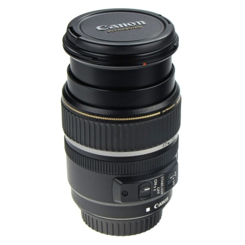 canon-ef-s-17-85mm-f-4-5-6-is-usm-8939-2