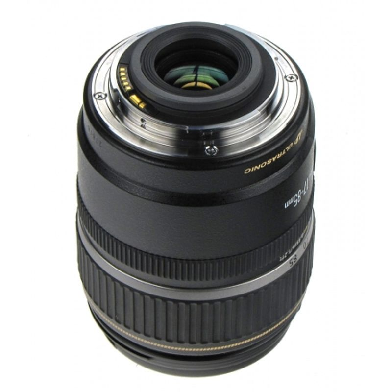 canon-ef-s-17-85mm-f-4-5-6-is-usm-8939-3