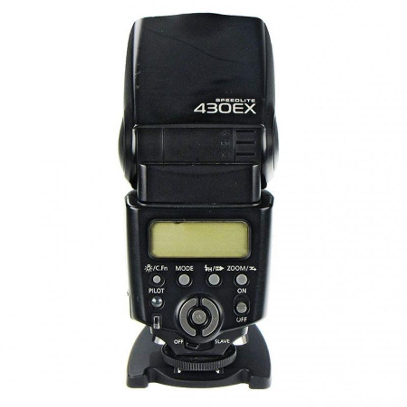 canon-speedlite-430-ex-8943-1
