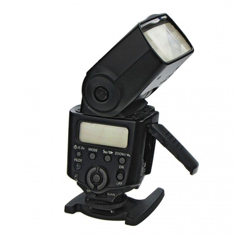 canon-speedlite-430-ex-8943-2