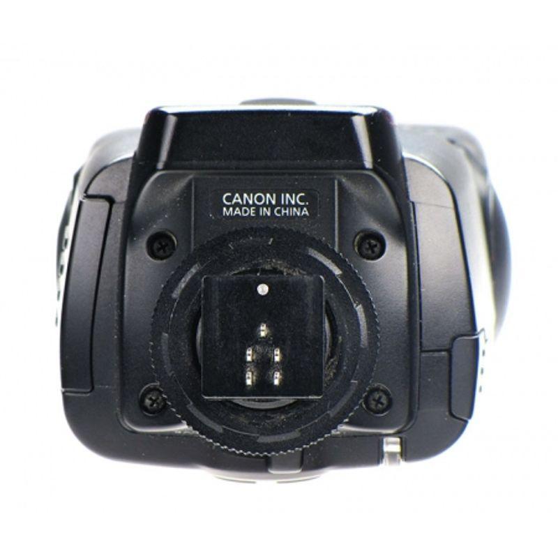 canon-speedlite-430-ex-8943-3