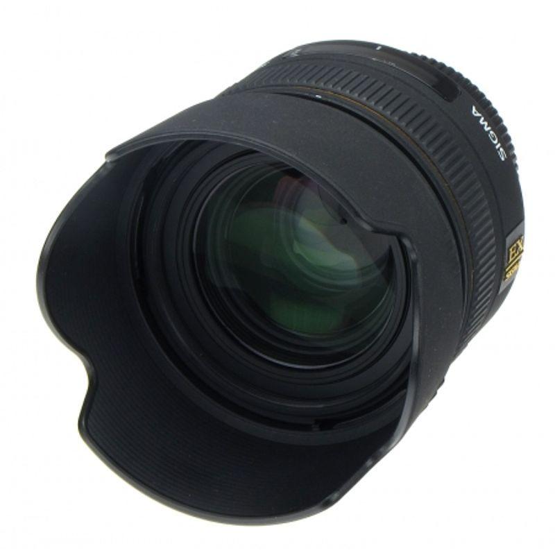 sigma-30mm-f-1-4-ex-dc-hsm-pt-nikon-8948-1