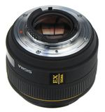 sigma-30mm-f-1-4-ex-dc-hsm-pt-nikon-8948-3