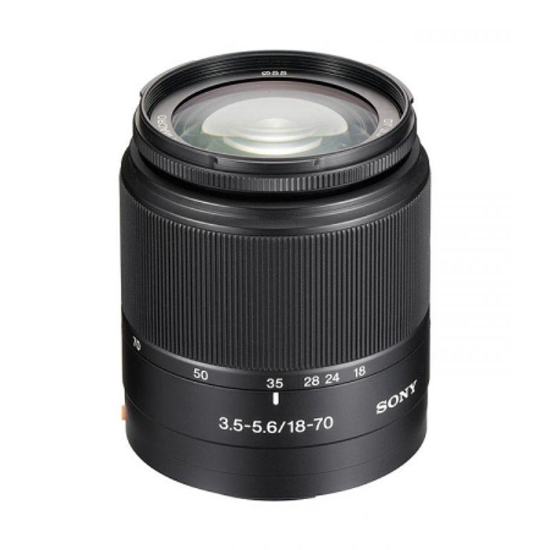 sony-af-dt-18-70mm-f-3-5-5-6-sal-1870-8991