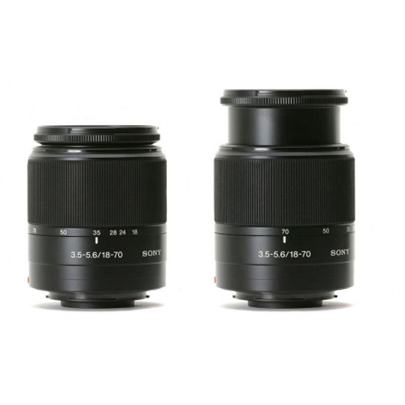 sony-af-dt-18-70mm-f-3-5-5-6-sal-1870-8991-1