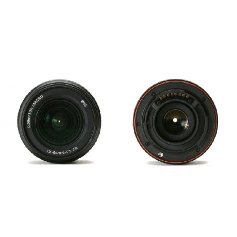 sony-af-dt-18-70mm-f-3-5-5-6-sal-1870-8991-2