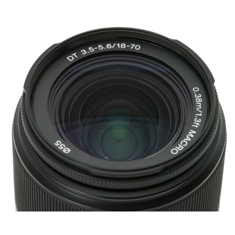 sony-af-dt-18-70mm-f-3-5-5-6-sal-1870-8991-3