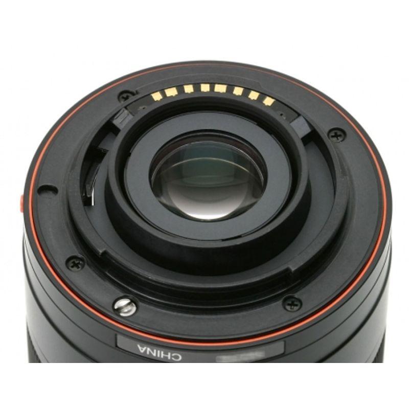 sony-af-dt-18-70mm-f-3-5-5-6-sal-1870-8991-4